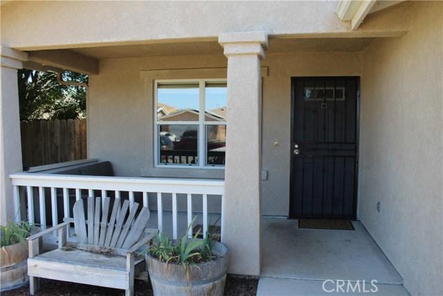 Property for sale at 830 Camino Del Sol, San Miguel,  California 93451