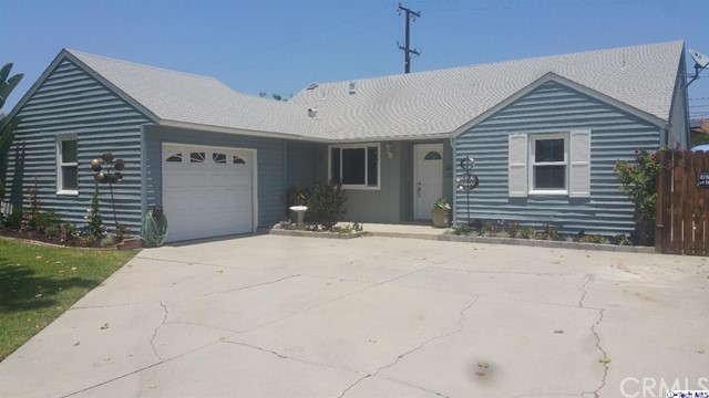 13645 Allerton Street Whittier, CA 90605 is listed for sale as MLS Listing 316005067