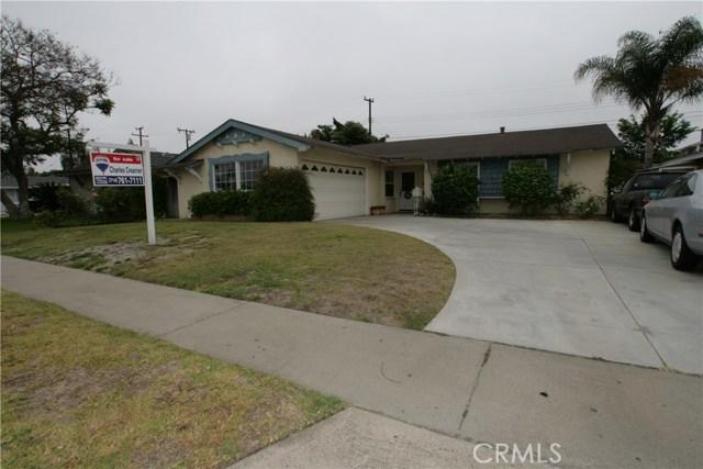 6302   Santa Catalina Avenue , GARDEN GROVE