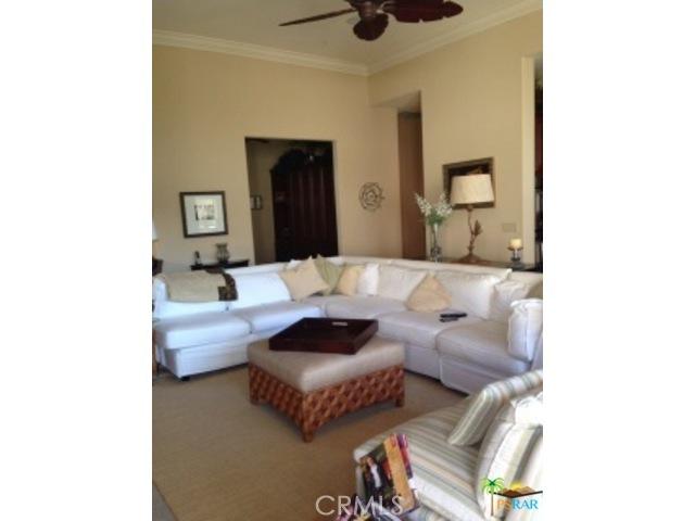 343 BIG CANYON Drive, Palm Springs CA: http://media.crmls.org/medias/94f330ba-d558-48e1-b038-6833d35b8c7e.jpg