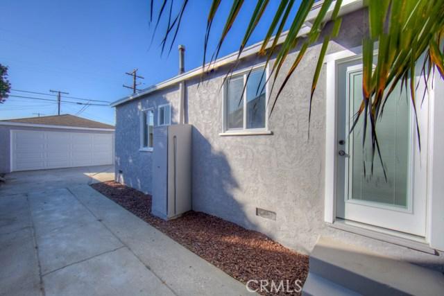 1320 W 34th St, Long Beach, CA 90810 Photo 35