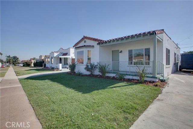 1544 W 93rd St, Los Angeles, CA 90047 Photo 2