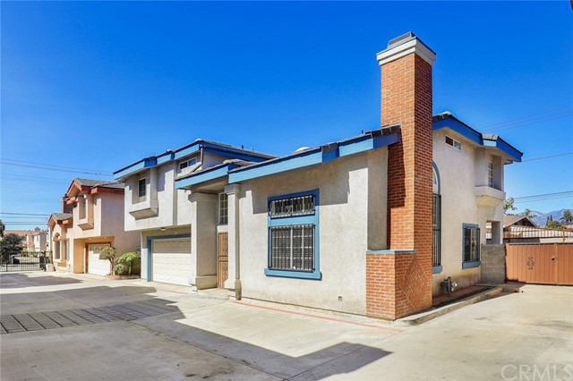 , CA  is listed for sale as MLS Listing WS18052920