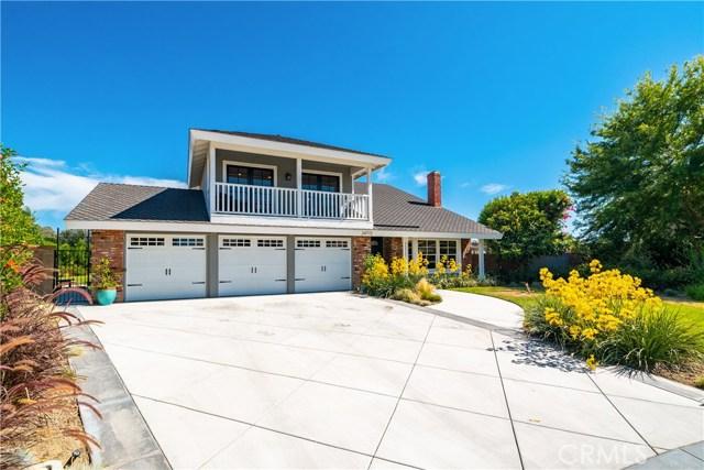 Photo of 24772 Red Lodge Place, Laguna Hills, CA 92653
