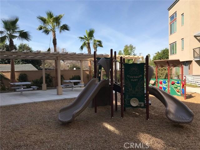 11405 Garvey Avenue, Unit, El Monte CA: http://media.crmls.org/medias/94f8a9cf-e609-48ae-ac1b-e0838d3ea29d.jpg