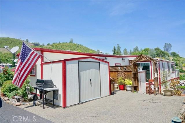11270 Konocti Vista Drive, Lower Lake CA: http://media.crmls.org/medias/94f9230f-b0d9-4daa-ac6c-26f8a3b51883.jpg