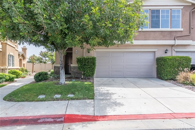 33656 Winston Wy, Temecula, CA 92592 Photo 0