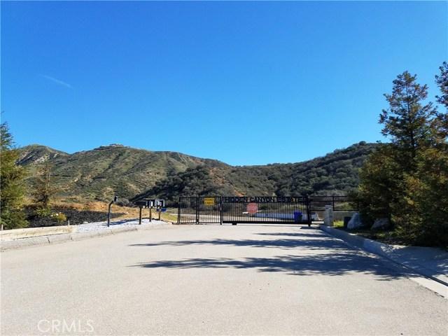 Yucaipa, CALIFORNIA Real Estate Listing Image CV17037839