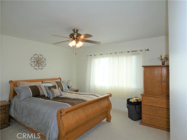 4306 Foxen Court, Santa Maria CA: http://media.crmls.org/medias/94fa4806-e5f3-49a7-be4c-1fc1fe379844.jpg