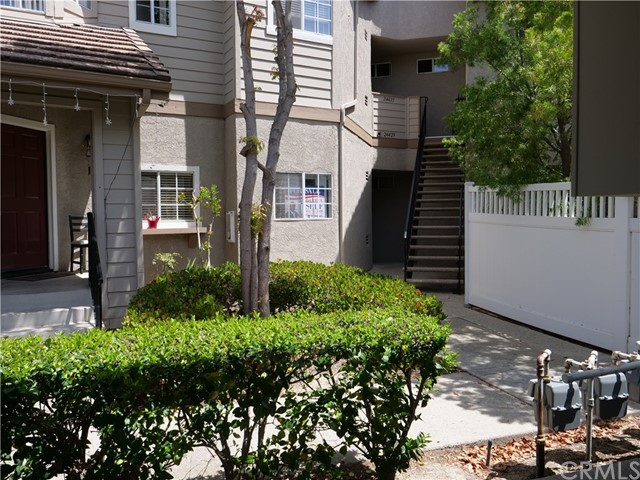 , CA  is listed for sale as MLS Listing SW18085548