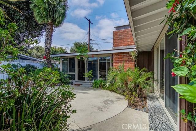 705 S Dorchester St, Anaheim, CA 92805 Photo 3