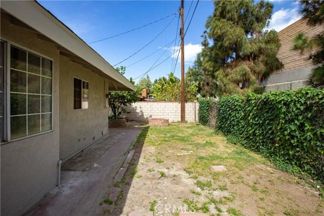 2351 W Coronet Av, Anaheim, CA 92801 Photo 27