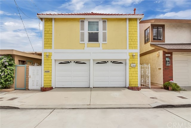 3904 River Avenue, Newport Beach, CA, 92663