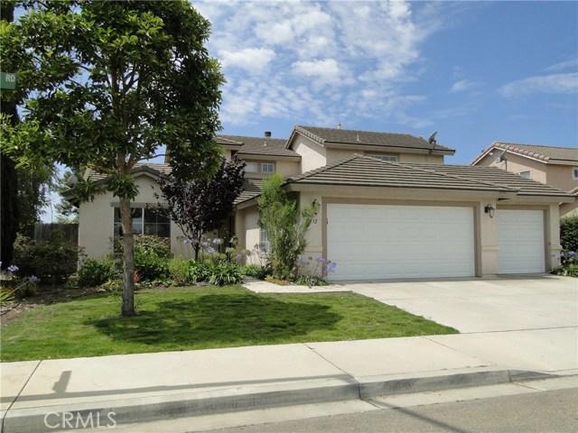 532 Monterey Road, Orcutt, CA 93455
