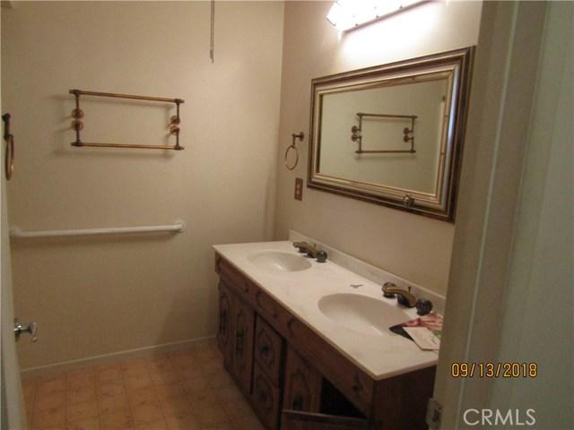 30970 9th Street, Nuevo/Lakeview CA: http://media.crmls.org/medias/95002637-8a07-4aa1-8896-8a8ee5e41cd9.jpg