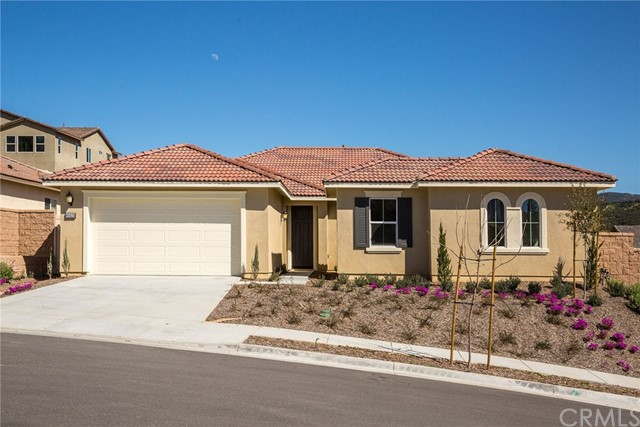 45620 Bergessen Court Temecula, CA 92592 is listed for sale as MLS Listing IG16129628