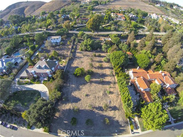 Real Estate for Sale, ListingId: 36144701, San Juan Capistrano,CA92675