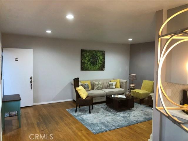 100 Cerritos Avenue, Long Beach CA: http://media.crmls.org/medias/95022548-86d8-459a-a6fc-7a93c78bd7dc.jpg