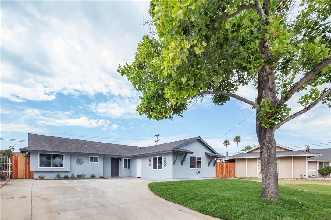 900 E Rose Avenue, Santa Maria, CA 93454