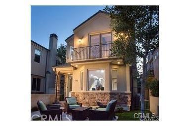 Single Family Home for Rent at 193 Mesa Drive Costa Mesa, California 92627 United States