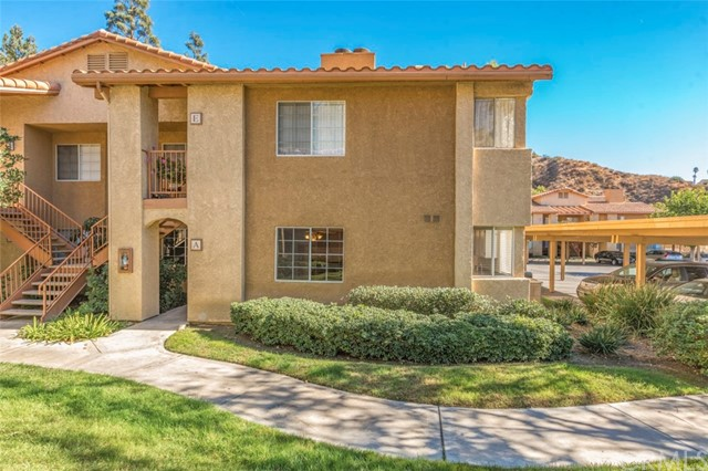 Property for sale at 5340 Silver Canyon Road Unit: 13A, Yorba Linda,  CA 92887