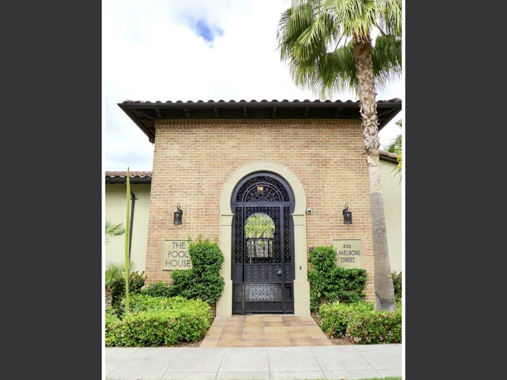 714 S Olive St, Anaheim, CA 92805 Photo 25