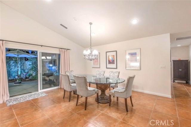 3672 Haverford Street Irvine, CA 92614 - MLS #: OC18163629