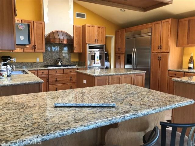 4162 N Sunset Street Orange, CA 92865 - MLS #: PW17279270