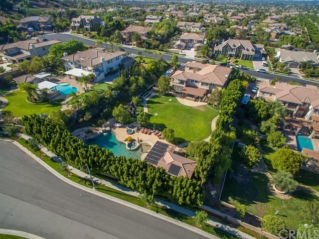 1078  Young Circle 92881 - One of Most Expensive Homes for Sale