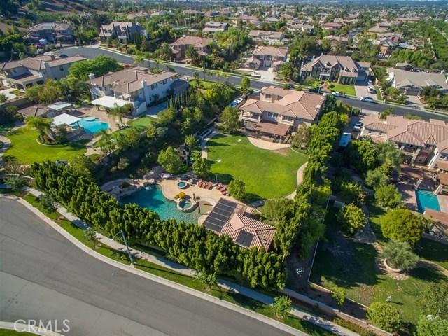 1078 Young Circle, Corona, CA, 92881