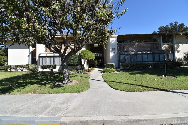 8788 Coral Springs Court Huntington Beach, CA 92646 OC18040981