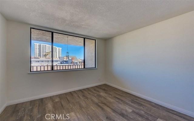 1140 E Ocean Bl, Long Beach, CA 90802 Photo 3