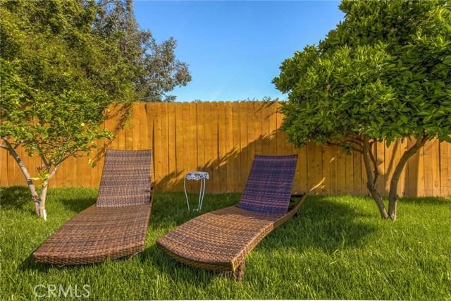 5461 E Fairbrook St, Long Beach, CA 90815 Photo 27