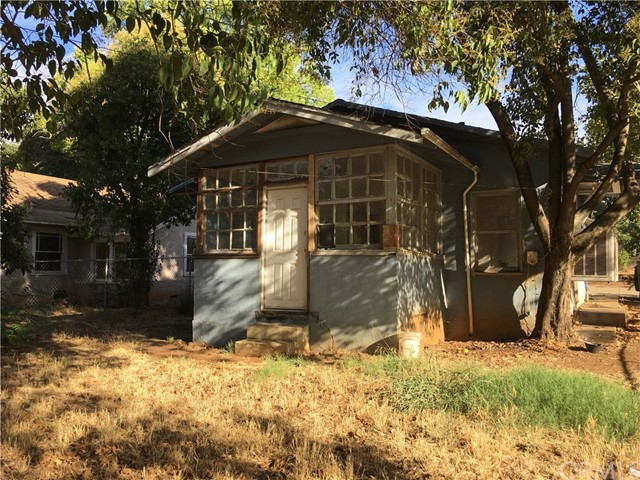 3060 Spencer Avenue Oroville, CA 95966 - MLS #: OR17217349