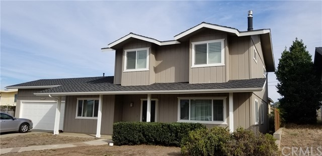 Property for sale at 2264 Fresno Street, Los Osos,  CA 93402