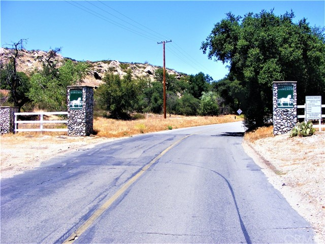 1 De Portola Road, Temecula, CA  Photo 0