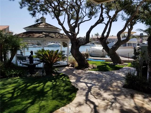 16102 Bonaire Circle, Huntington Beach, CA, 92649