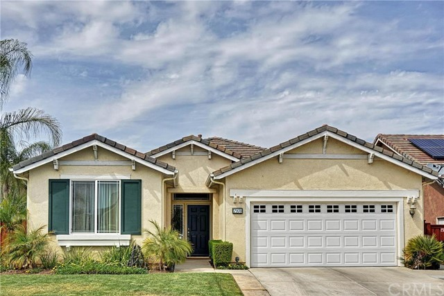 7974 Trevino Avenue Hemet, CA 92545 is listed for sale as MLS Listing PW16073152