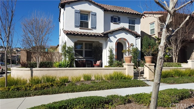 Single Family Home for Rent at 25 Golf Drive Aliso Viejo, California 92656 United States
