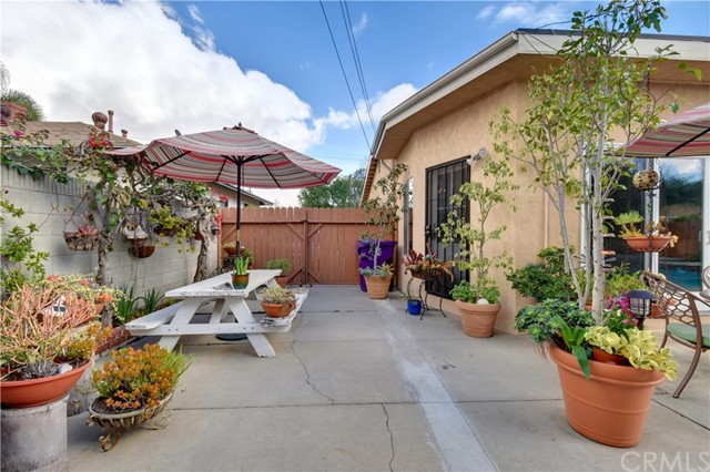 3129 Ocana Av, Long Beach, CA 90808 Photo 51