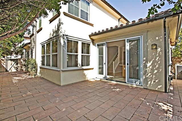 31 Splendor, Irvine, CA 92618 Photo 42