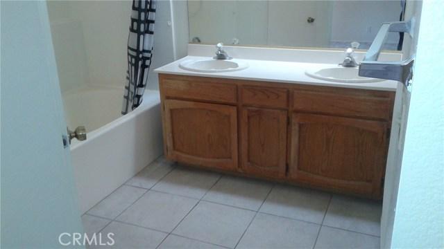 13589 Palm Street Hesperia, CA 92344 - MLS #: CV18097535