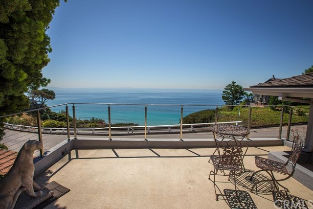 17607 TRAMONTO DRIVE, PACIFIC PALISADES, CA 90272