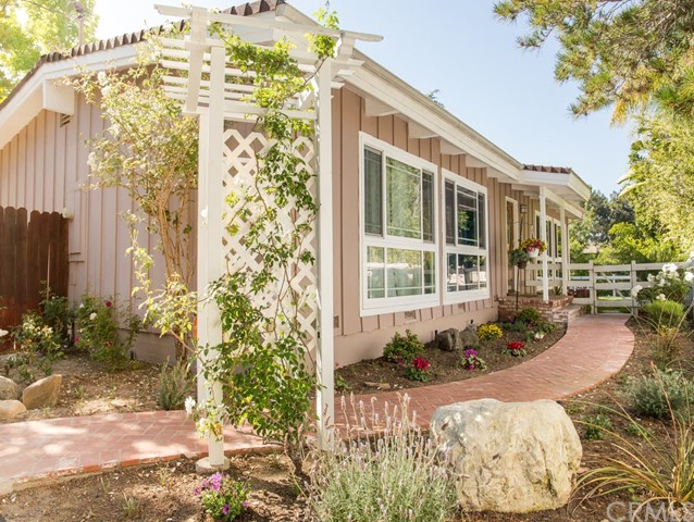 2231 Carriage Drive, Rolling Hills Estates, California 90274, 3 Bedrooms Bedrooms, ,2 BathroomsBathrooms,Single family residence,For Sale,Carriage,SB19097848