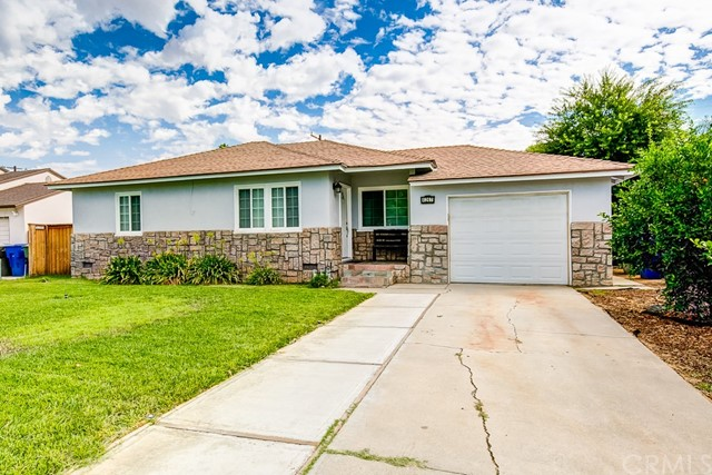 4267 Via San Luis, Riverside, CA, 92504