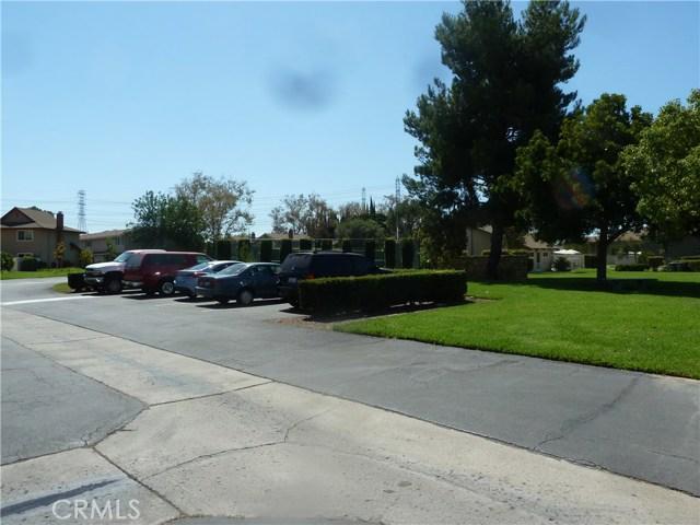 700 E Taft Avenue, Orange CA: http://media.crmls.org/medias/950dbcca-a77e-4ca4-b75a-50d554521cc1.jpg