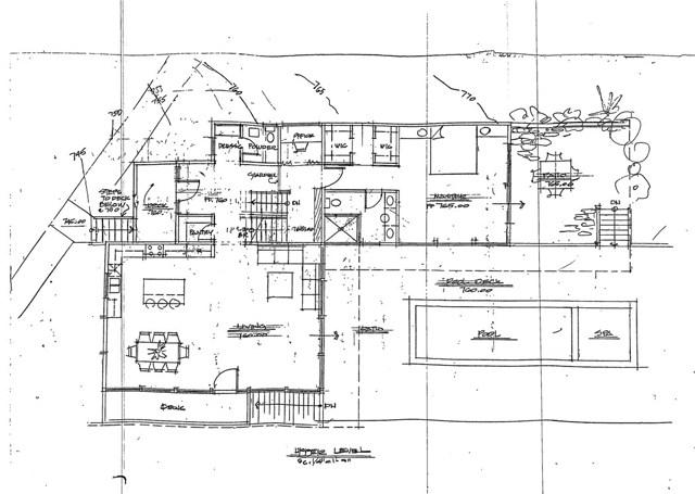 5342 N Highland View Place, Eagle Rock CA: http://media.crmls.org/medias/950e48e8-a733-4dff-816e-de017f4901d7.jpg