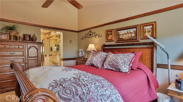 101 Chisholm Trail Redlands, CA 92373 - MLS #: EV18029032