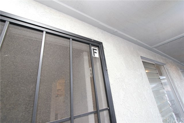 1633 Chestnut Av, Long Beach, CA 90813 Photo 13