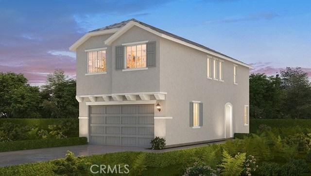 22813 W Maple Way, West Hills CA: http://media.crmls.org/medias/951038e8-fea9-4f5f-8aa8-920316c9f61f.jpg